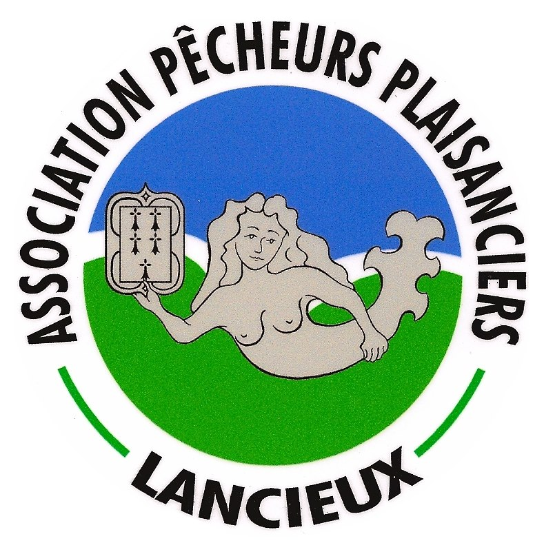 APPL Pecheurs plaisanciers Lancieux
