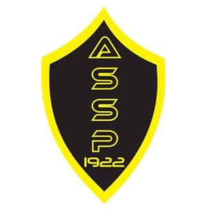 assp-epiniac.com