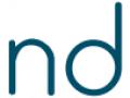 Aiki mindfulness logo