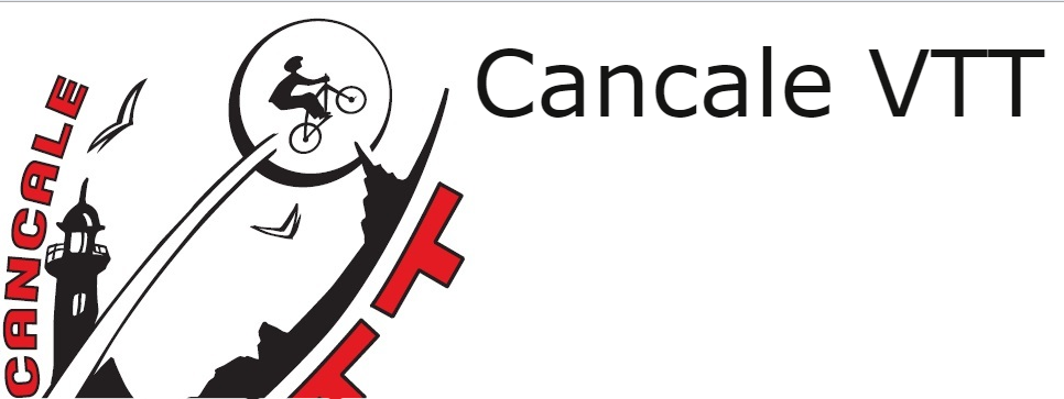 Cancale VTT