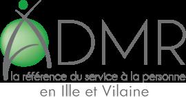 Fédération ADMR D'Ille et Vilaine Région Dinard