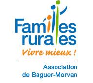 Familles Rurales de Baguer-Morvan