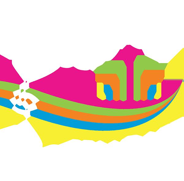 Ecole de musique | Cancale -St-Père - St-Jouan
