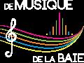 Logo neutre