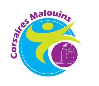 Musi Théâtre Corsaires Malouins