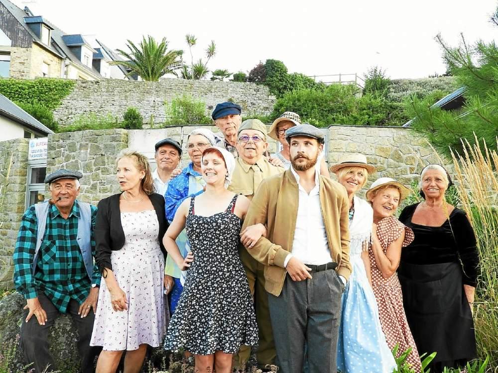 Ob 55c56d theatre de l hermine la troupe musi th