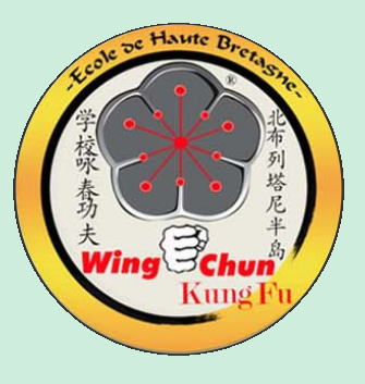 Ecole de Wing Chun Kung Fu Haute Bretagne